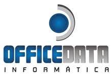Officedata