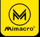Mimacro