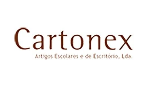 Cartonex