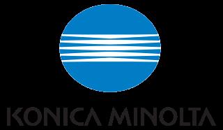 Konica/minolta